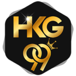 Game Slot Habanero Gacor RTP Tertinggi HKG99